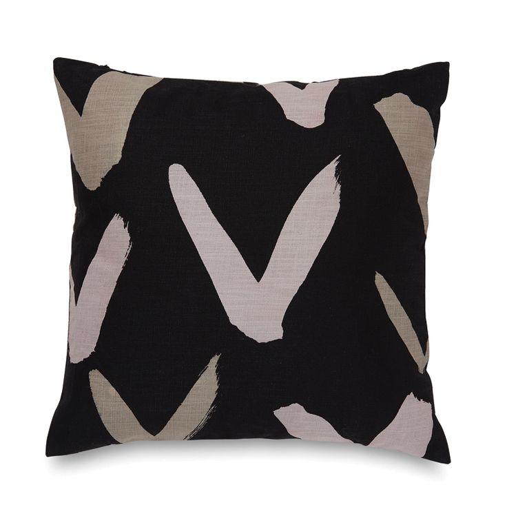 Fini Cushion Cover   Citta Design $64.90