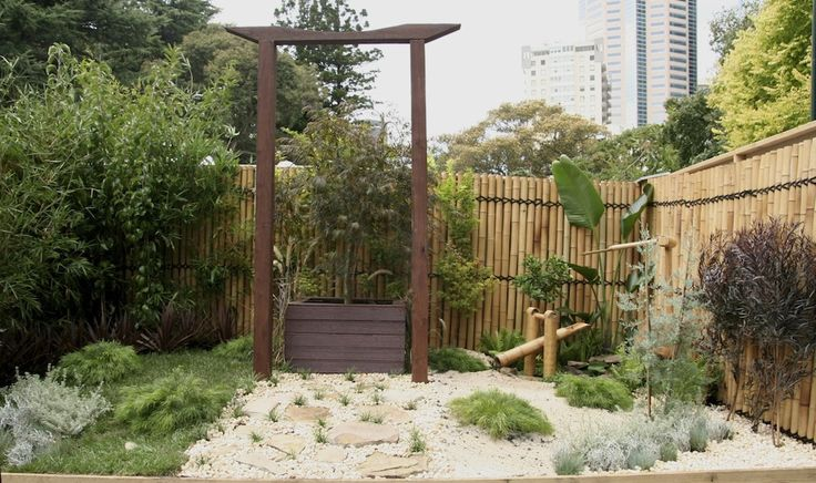 14 best images about Tiny achievable gardens on Pinterest