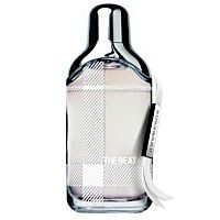 Burberry the Beat by Burberry (2008) - Basenotes Fragrance Directory