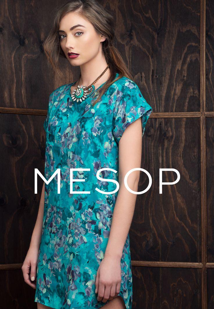 #autumncollection #mesop #instorenow