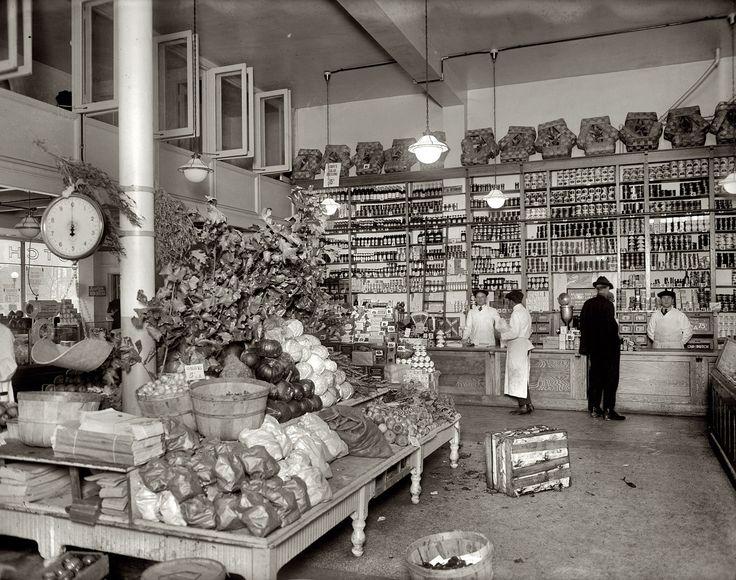 Dutch Miller Dodge >> 2717 best images about (1890-1920) Progressive-Era America ...