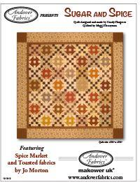285 best Jo Morton Quilts & Fabric images on Pinterest ... : jo morton quilt kits - Adamdwight.com