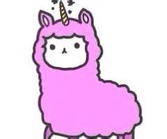Cute Llamacorn Wallpaper 25 Best Warrior Coloring Pages Images On Pinterest