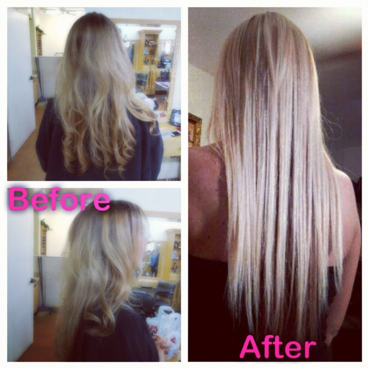 Célèbre 54 best Tape Hair extensions images on Pinterest | Tape hair  PA91