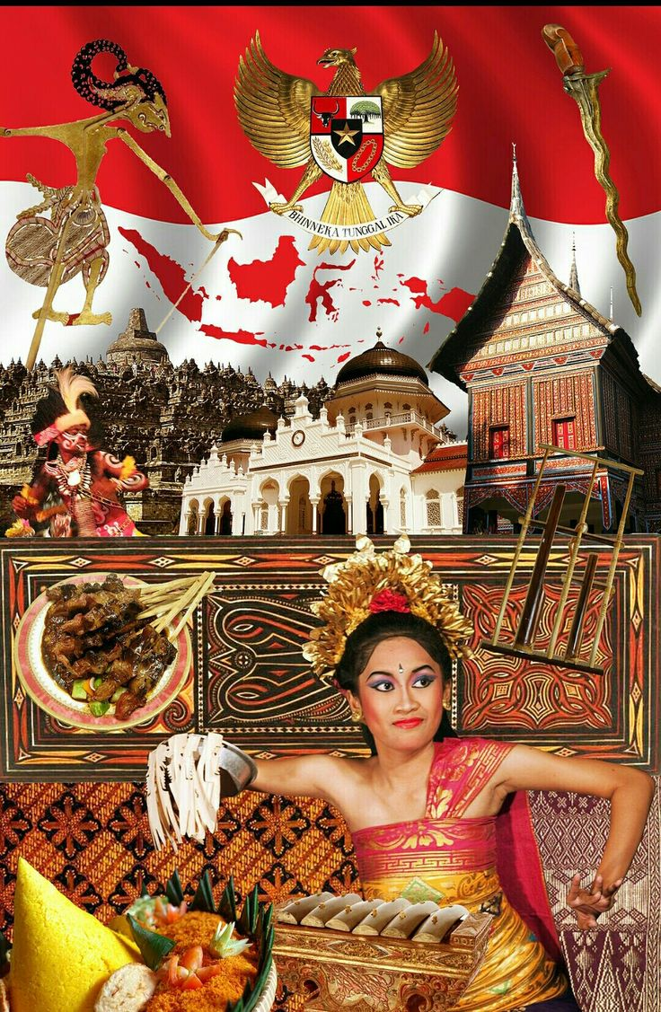 dirgahayu Republik Indonesia ke 72 #independentDay #indonesia 17 Agustus 2017