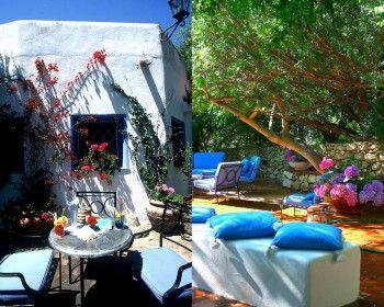 Hotel Sugologone Sardinia