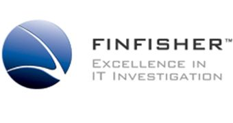 A proxy server used for the notorious spyware FinFisher is identified in a Sydney data centre.