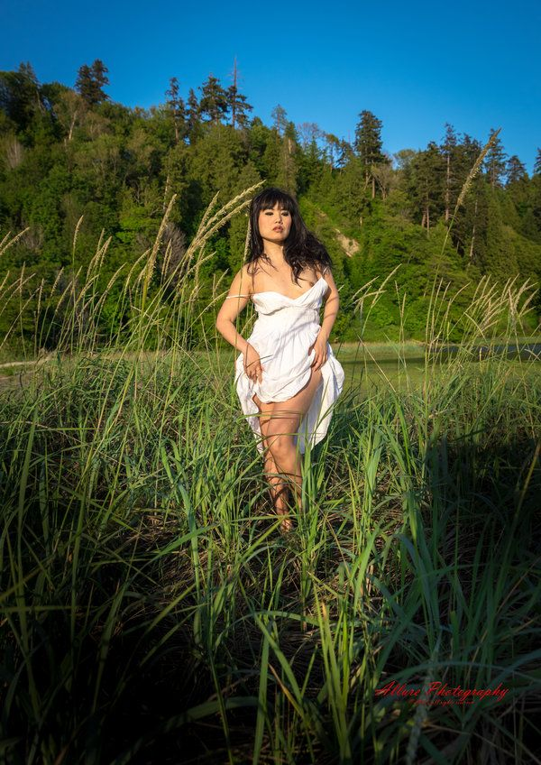 sloan asian personals Sloancox's bio and free webcam real name: sloan followers: 21832 birth date: june 20, 1996 age: 21 sex: female interested in: men, women, trans.