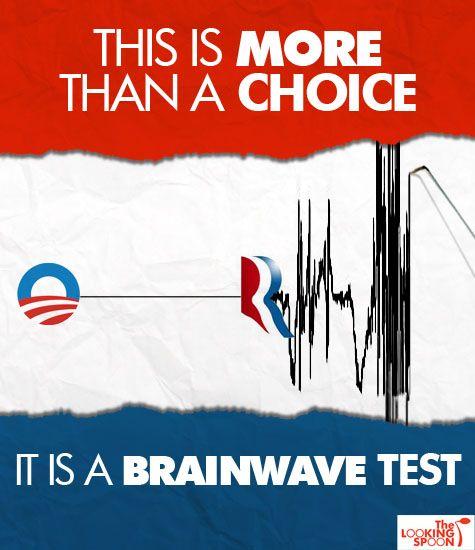 Google Image Result for http://americanandproud.net/wp-content/uploads/2012/08/presidential_election_eeg_brainwave_test_obama_vs_romney.jpeg