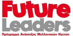 Futureleaders