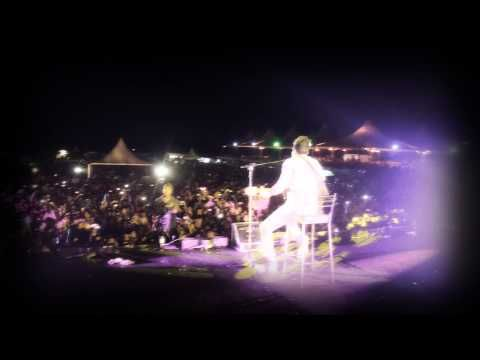 Te esperando - Ao vivo em Campo Grande MS (28/03/13) *---*
