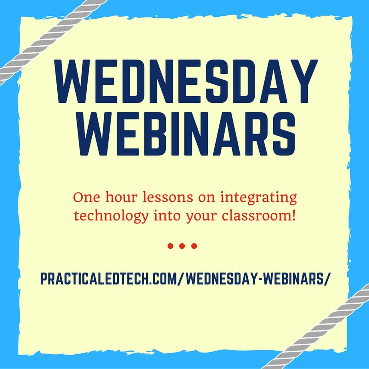 Live and on-demand PD