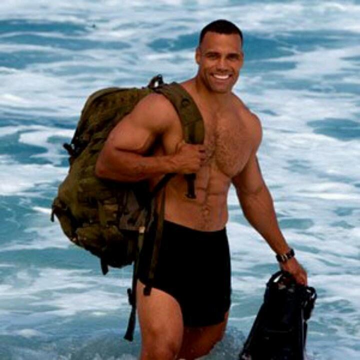 marines dating website dating your polar opposite