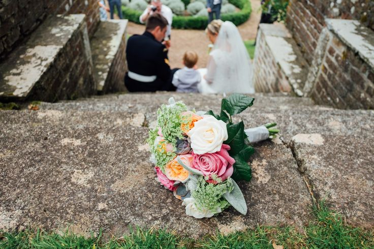 Beautiful photograph taken at @langdon.court from the wedding of Fiona and Bren.   Photography by - @littleredbookphotography  #wedding #weddingvenue #weddings #weddinggift #weddingtime #weddingstyle #weddingidea #weddinginspo #weddingideas #weddingdayinspiration #weddingdaydestination #weddingprep #devon #dorset #somerset #southhams #plymouth #weddingflowers  #langdoncourt the only setting for your #dreamWedding