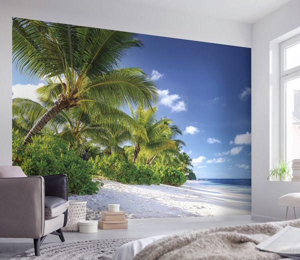M s de 10 ideas incre bles sobre papel mural de playa en for Decoracion y paisaje s a