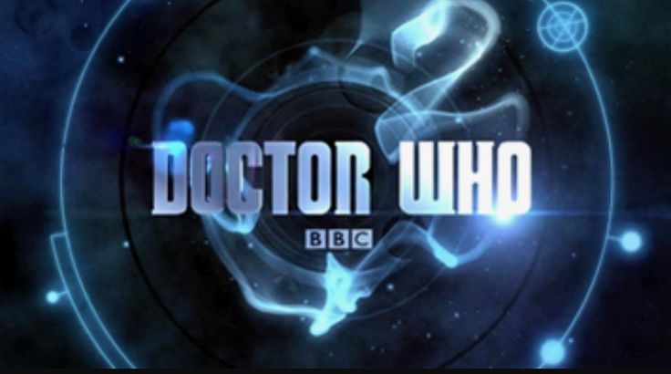HAPPY DOCTOR WHO DAY!!!