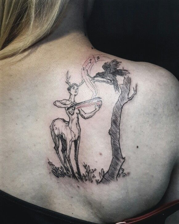 "132 Best Images About ""tattart"" On Pinterest"