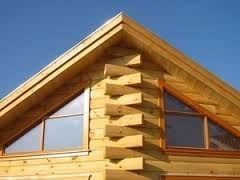 Billedresultat for træhuse