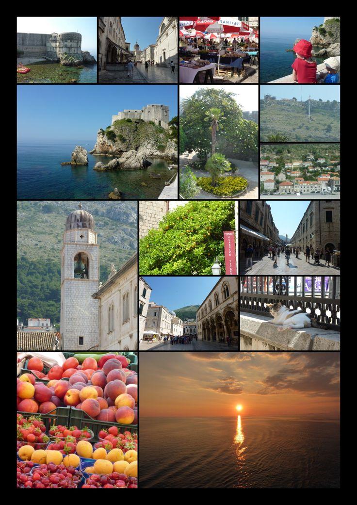 Reisebericht Kreuzfahrt Costa Classica mit drei Kindern  (von Blanka) http://www.kids-on-cruise.de/forum/board38-reiseberichte/board39-reiseberichte-zur-see/3690-reisebericht-oder-doch-ein-roman-costa-classica-östliches-mittelmeer-15-22-06-2013/