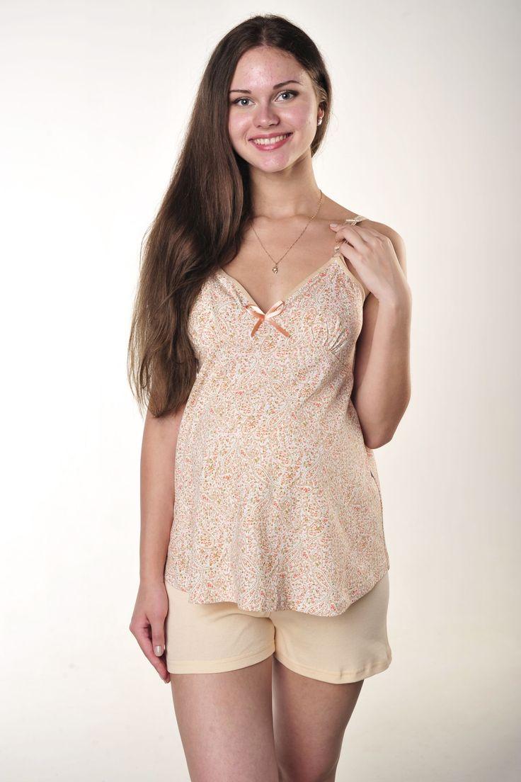 Женщинам - Одежда - Белье и одежда для дома - Брюки и шорты: Шорты - Lacywear // Витрина брендов: Женская одежда, мужская одежда в интернете
