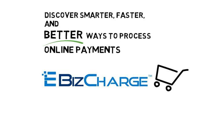B2B wholesale  Dit is een wholesale website, van een bedrijf gericht op andere bedrijven, waar van het grotere deel waarschijnlijk winkels zal zijn. Het is dus een zeer goed voorbeeld van een B2B website.