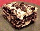 Top Secret Recipes | Olive Garden Chocolate Lasagna Copycat Recipe