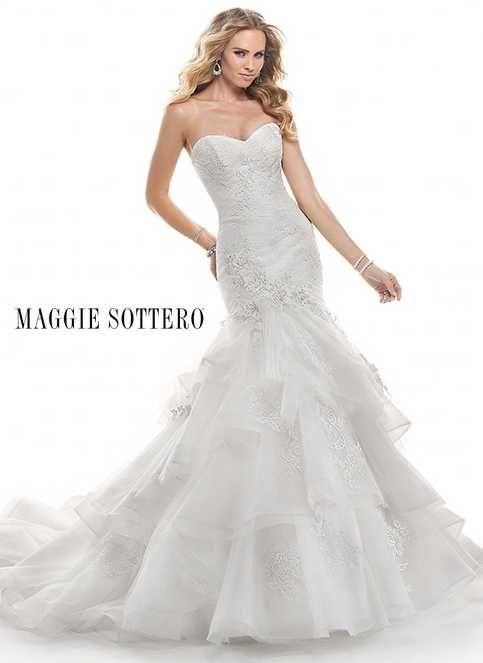 wedding dresses handmade wedding dresses handmade bridal wedding