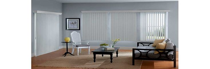 Importance of a Trusted Brand When Buying Blinds, Shades, Drapes and shutters - http://www.zebrablinds.ca/blog/importance-trusted-brand-buying-blinds-shades-drapes-shutters/ #WoodenBlinds, #VinylBlinds, #BlindsCanada, #WindowBlinds