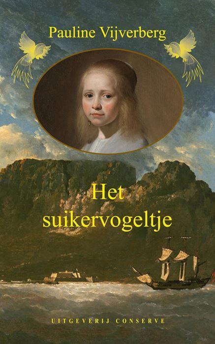 Het suikervogeltje  Het suikervogeltje is een historische roman gebaseerd op het leven van weesmeisjes die in de zeventiende eeuw naar Zuid-Afrika emigreren. Het is 1668. De bestemming is Kaap de Goede Hoop. Er is een tekort aan Hollandse vrouwen. Het weesmeisje Ariaan avontuurlijk dromerig en oprecht vaart met haar zusje Willemijn en zes anderen op uitnodiging van de VOC naar een onbekend continent als 'bruid op bestelling'. Deze roman gaat over de band tussen de twee zusjes. Het gaat over…