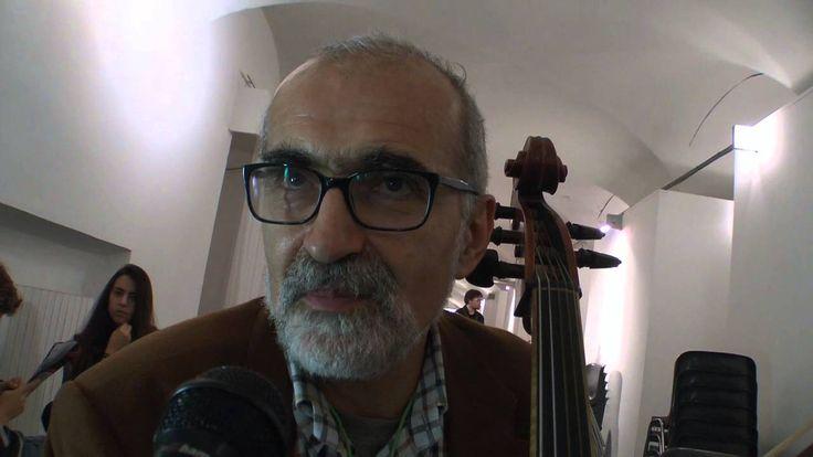 Mauro Valli - 101 violoncelli per Genova