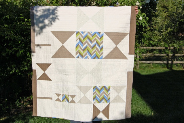 by Sarah Stiched: Sarah Stiched, Quilts