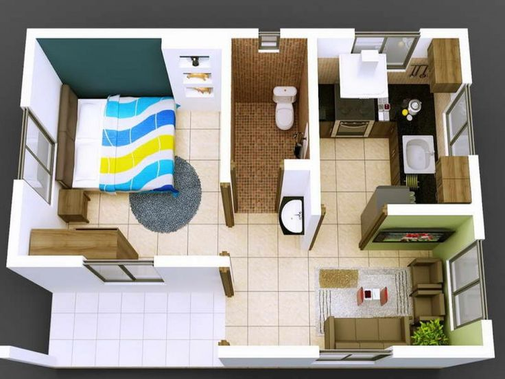 21 best attic plan desinge images on pinterest attic house isometric views small house plans kerala home design why edraw the easiest software plan try free best free home design idea inspiration malvernweather Images