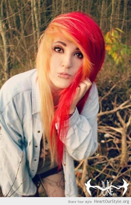Changes - Heart Our Style - alternative cute girl hot ...