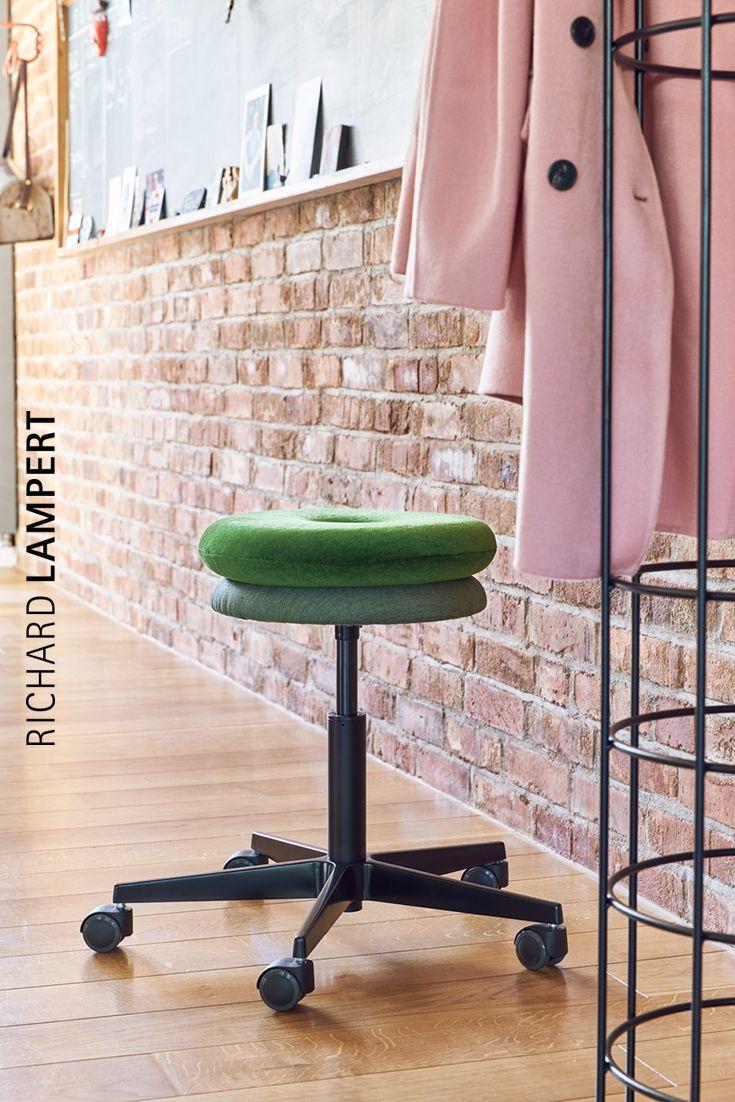 24 best egon eiermann images on pinterest egon eiermann tables and vienna. Black Bedroom Furniture Sets. Home Design Ideas