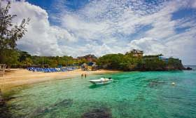 Cheapest Caribbean Islands, Cheap Caribbean Destinations to Visit on Vacation in 2013