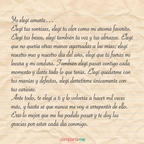 Cartas de amor 11 #consejosdeamor #Frasesdeamornovio #Cartasdeamor