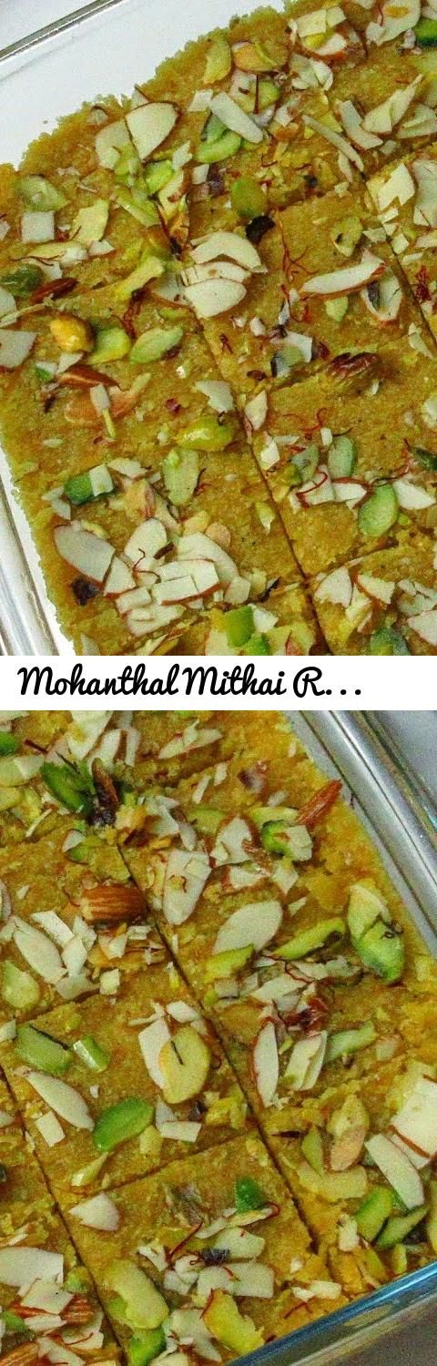 The 25 best sweets recipes by nisha madhulika ideas on pinterest tags diwali special snacks diwali sweets recipe diwali ki mithai special diwali me khane ki mithai gujarati mohanthal recipe forumfinder Gallery