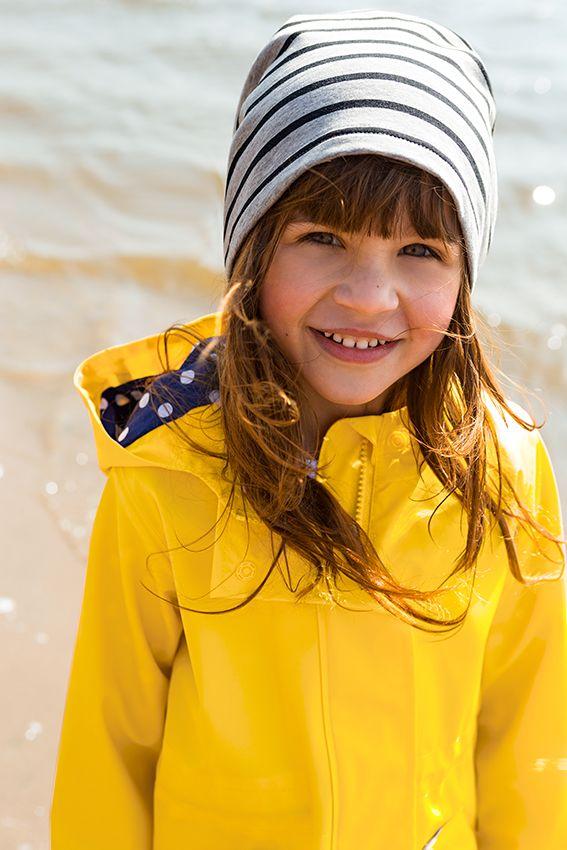 Kinder Jako In 2019 O Regenjacke AcRSjq3L54