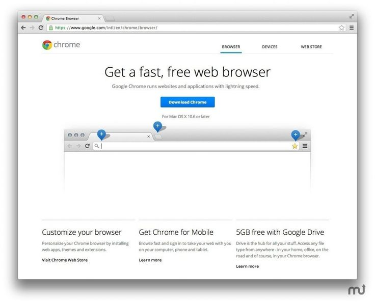 maxthon cloud browser clubic