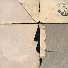 Image result for janet jones, collage artist