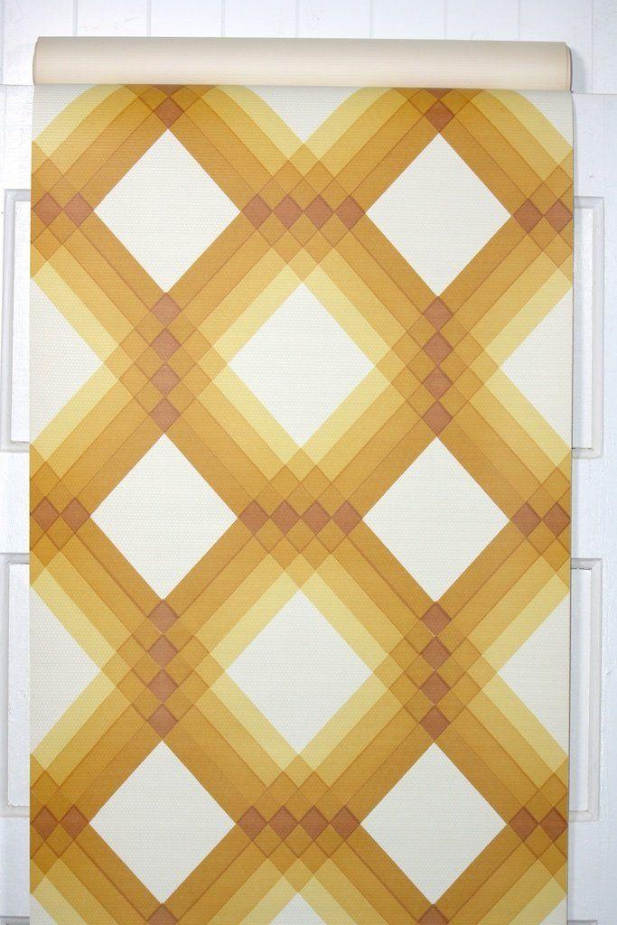 1960s Geometric Vintage Wallpaper Vintage Wallpaper Geometric Vintage Wallpaper Geometric Vintage