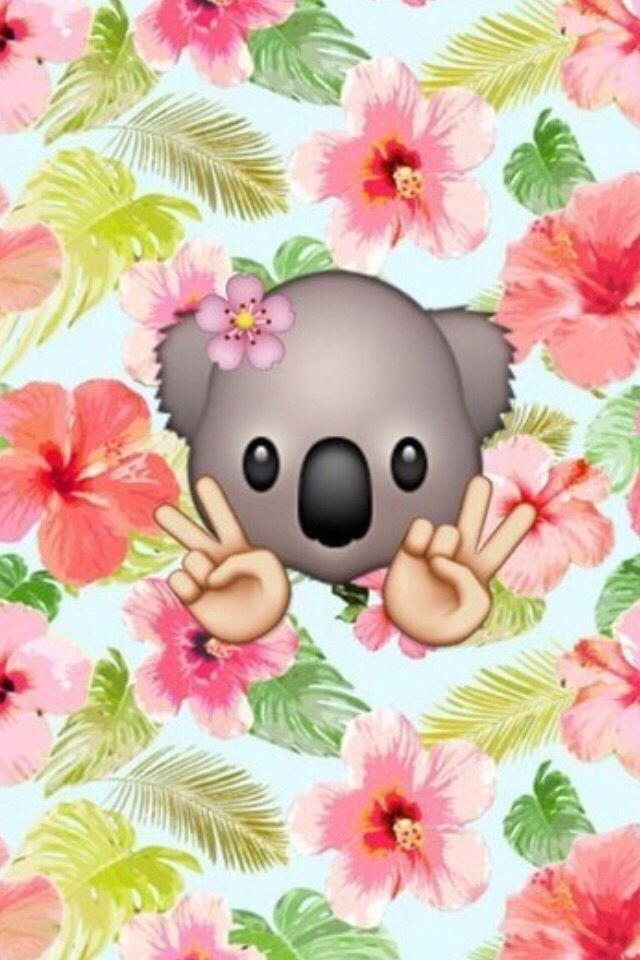 Les 25 meilleures id es de la cat gorie smiley bisous coeur sur pinterest bisous coeur smiley - Smiley bisous iphone ...