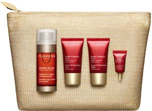 Gift and Sets, Beauty Gift Sets | Clarins