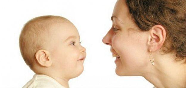 Фитнес для эмоций: упражнения для детей и взрослых