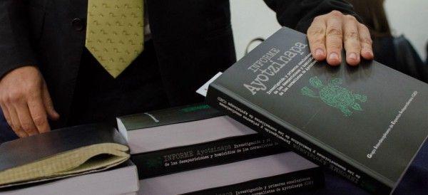 Miembros de 16 instituciones educativas como el ITAM, la Universidad Iberoamericana y el CIDE enviaron una carta pública al Presidente Enrique Peña Nieto y otros funcionarios.