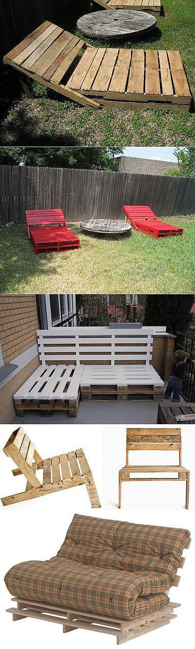 Дача,сад,огород,Цветники,балконы,детские площадки