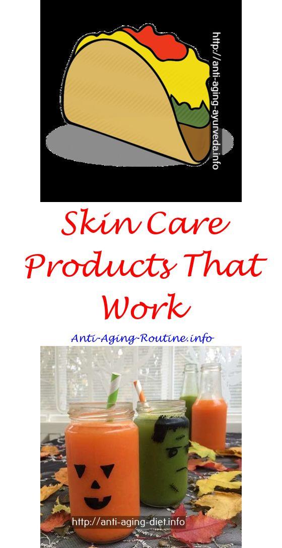 anti aging treatments - korean anti aging korea.skin care dark spots 2239879804