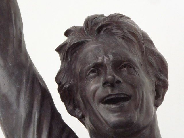 Denis Law quotes: Greatest Quotes about Denis Law  https://footiecentral.com/denis-law-quotes-greatest-quotes-about-denis-law/