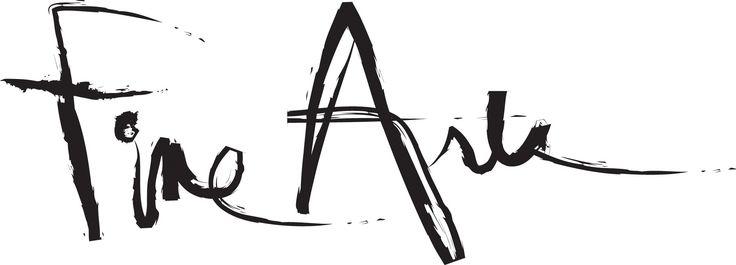 ue fine arts logo - Google Search