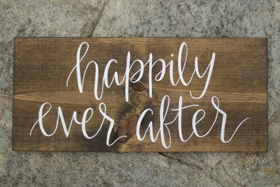 Best 25 Wedding Decor Resale Ideas On Pinterest Diy